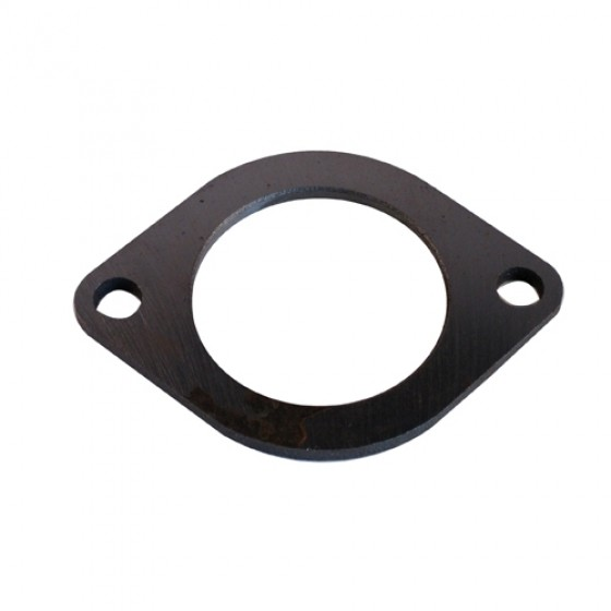 Replacement Camshaft Thrust Plate Fits 54-64 Truck, Station Wagon with 6-226 engine