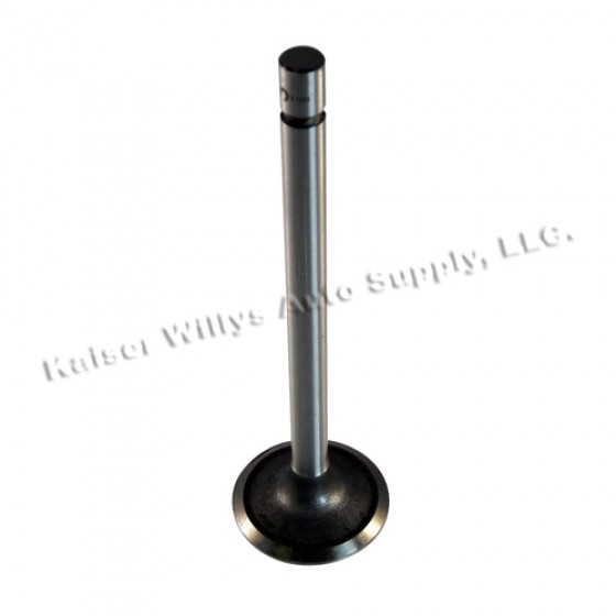 Intake Valve, 54-64 Willys Truck, Station Wagon with 6-226 engine