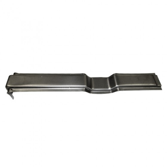 Rear Body Center Support Panel, 41-45 MB, GPW