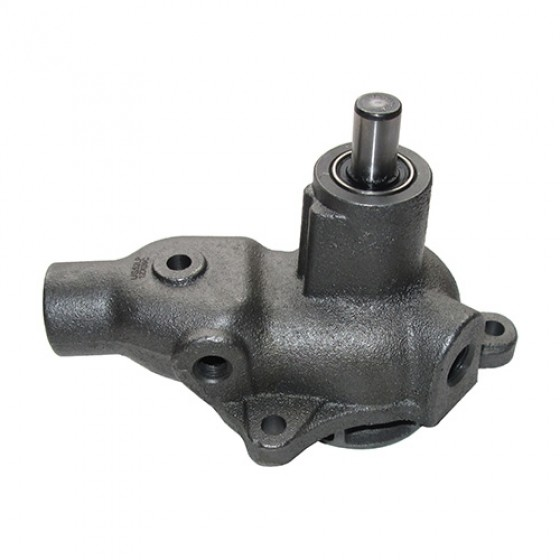 Water Pump without Pulley, 41-71 Jeep & Willys with 4-134 engine