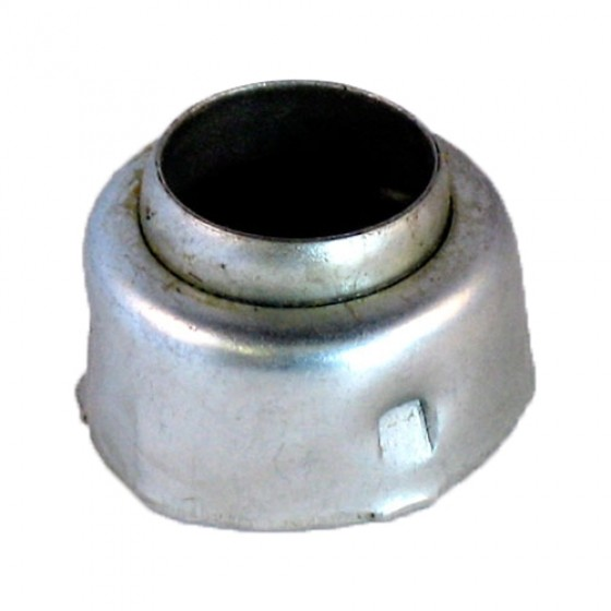 Upper Steering Column Bearing, 41-71 Willys Jeep