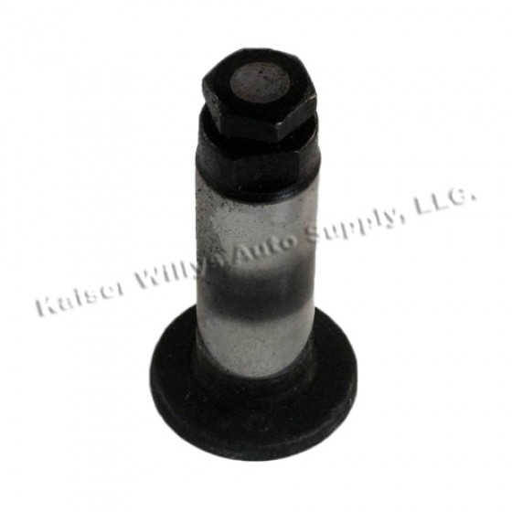New Valve Tappet Lifter (exhaust)  Fits  52-55 Station Wagon with 6-161 F engine