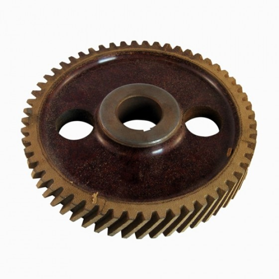Replacement Camshaft Timing Gear  Fits  52-55 Station Wagon with 6-161 engine