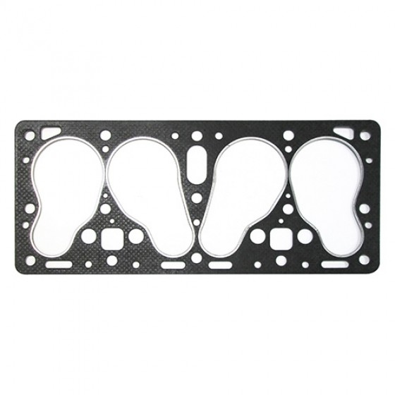 Cylinder Head Gasket, 50-71 Willys Jeep