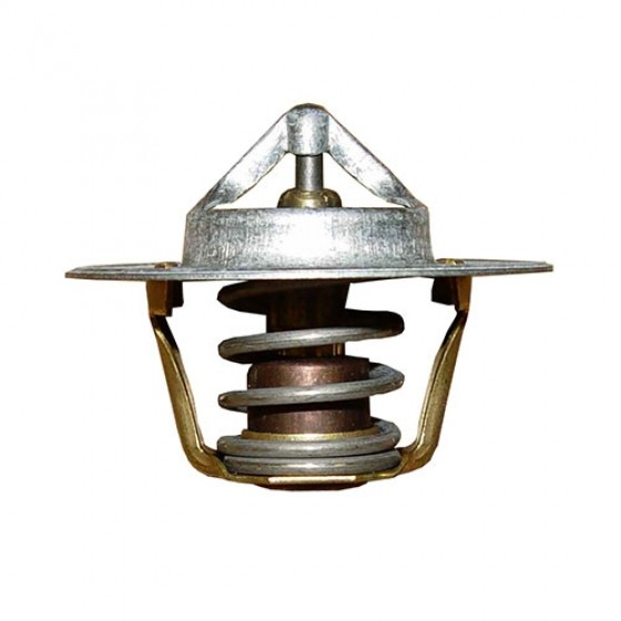 Thermostat, 160 Degree, 76-86 CJ