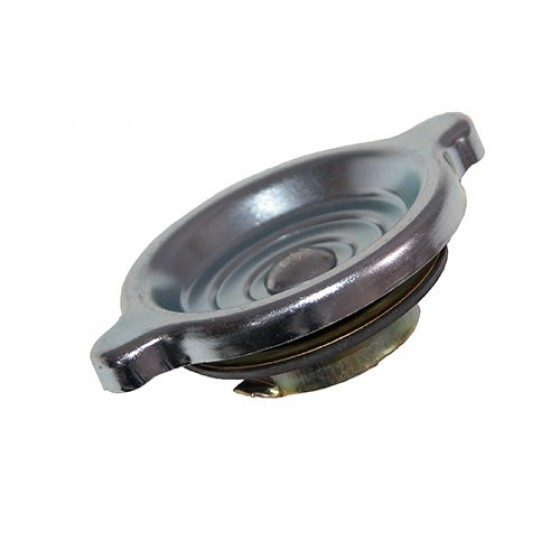 Oil Cap, 76-80 CJ with 6 Cylinder 232 258