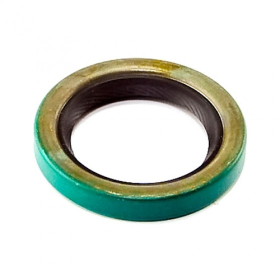 Transmission Front Retainer Oil Seal, 72-79 CJ with Warner T15 3 Speed Transmission