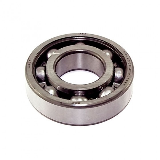 Transmission Mainshaft Rear Bearing, 76-79 CJ with Tremec T150 3 Speed Transmission