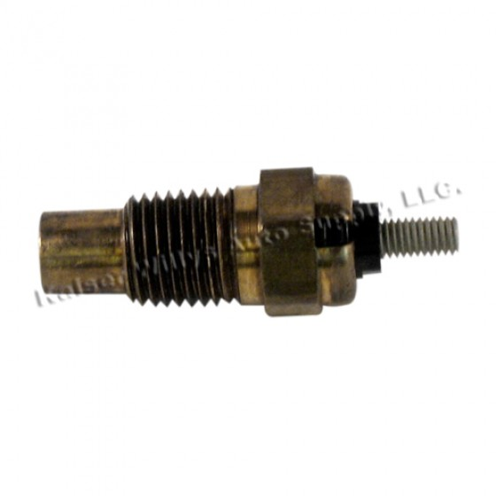 Temperature Switch 6 volt, 46-58 Jeep & Willys