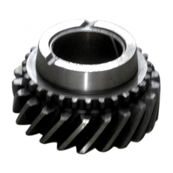 Transmission 2nd Speed Gear, 46-71 Jeep & Willys with T-90 Transmission