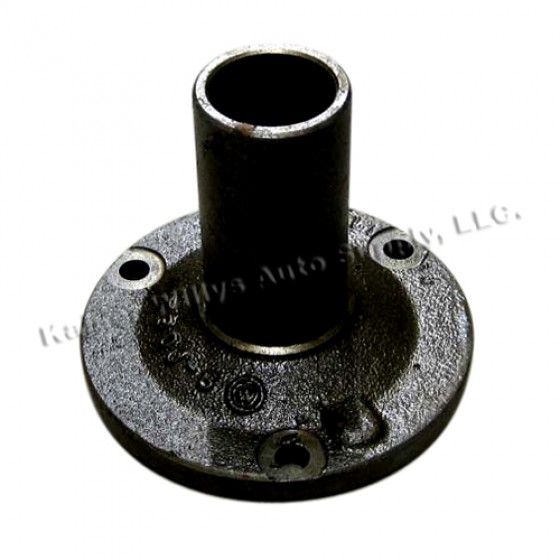 Transmission Front Bearing Retainer Cap, 54-64 Truck, Station Wagon with T-90 Transmission