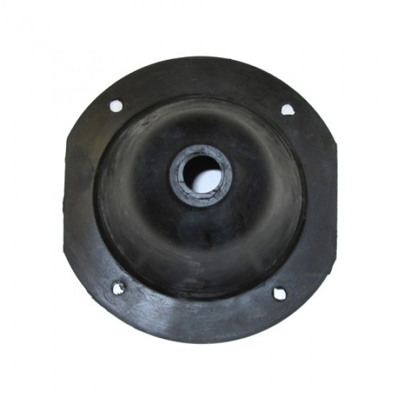 T Shifter Replacement Rubber Boot