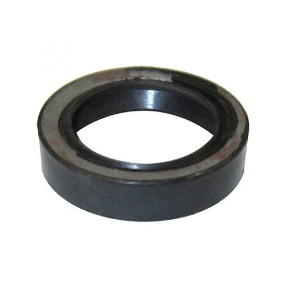 Steering Gear Box Sector Shaft Oil Seal 1 Inch, 54-64 Truck, Station Wagon
