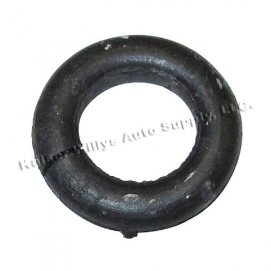 Battery Cable Grommet (4 required), 52-66 M38A1