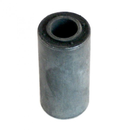 Front & Rear Leaf Spring Pivot Eye Bushing, 58-68 CJ-3B, 5
