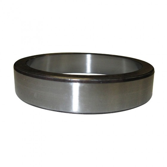 Front Hub Outer Cup, 77-86 CJ