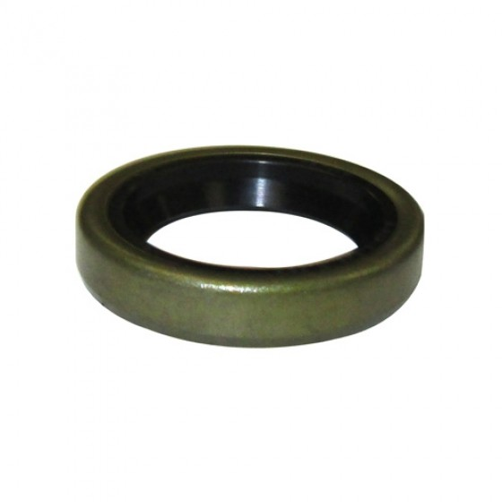 Steering Gear Box Sector Shaft Oil Seal, 41-66 MB, GPW, CJ-2A, 3A, 3B, 5
