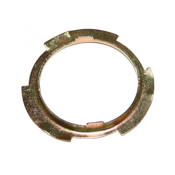 Fuel Tank Lock Ring, 15 Gallon Tank, 76-86 CJ