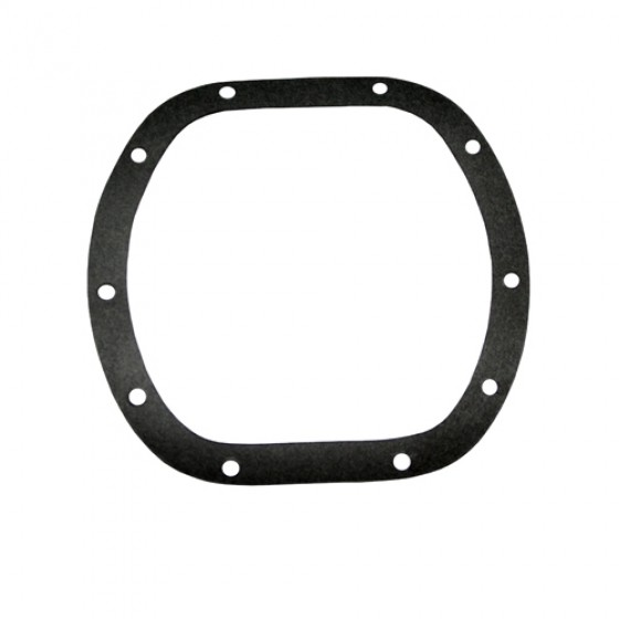 Differential Housing Cover Gasket  Fits  46-06 Jeep & Willys with Dana 44