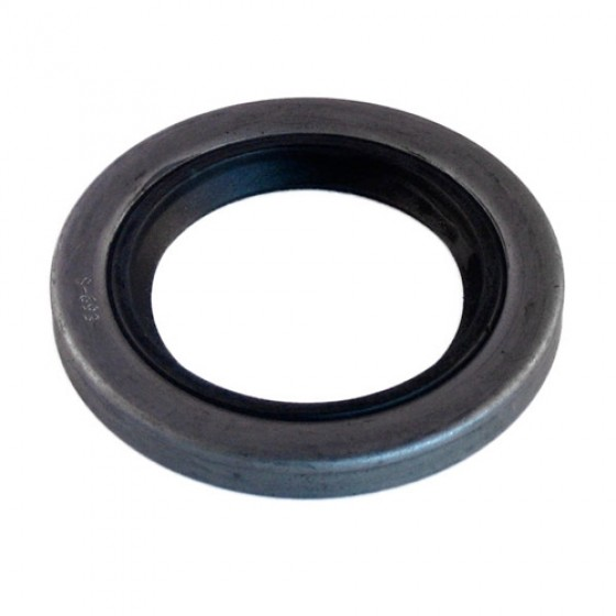 Front Timing Cover Oil Seal Fits 54-64 Truck, Station Wagon with 6-226 engine