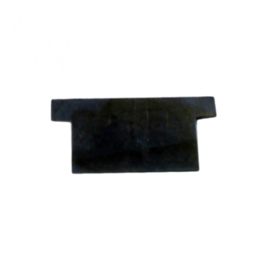 Transmission Reverse Idler Plate, 46-71 Jeep & Willys with T-90 Transmission