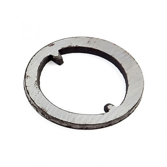 Transfer Case Front Output Shaft Gear Thrust Washer, 76-79 CJ with Dana 20 Transfer Case