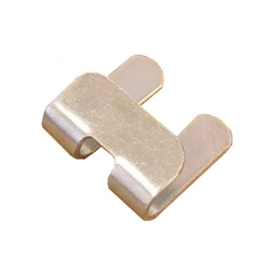 Wiper Rod Clip, 76-86 CJ
