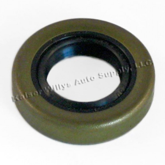 Dual Shift Rod Oil Seal, 41-71 Jeep & Willys with Dana 18 transfercase