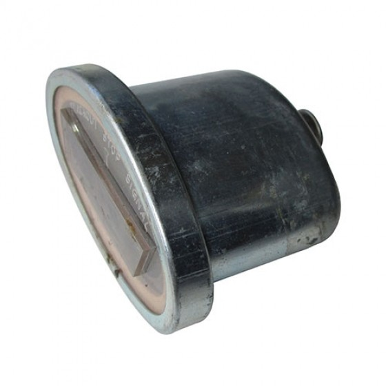 Blackout & Stop Light Lamp Bulb Unit for Passenger Side (12 Volt), 41-45 MB, GPW