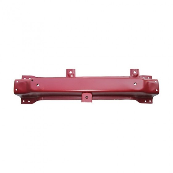 Front Crossmember, 41-45 GPW