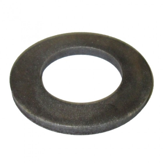 Transmission Main Shaft Washer, 46-71 Jeep & Willys with T-84 & T-90 Transmission