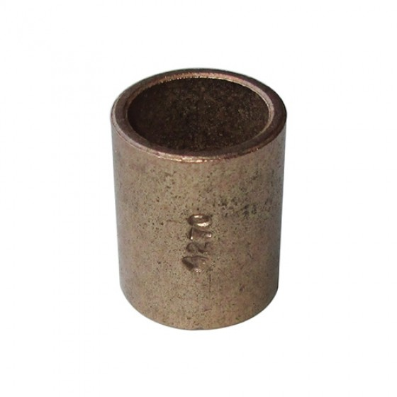 Distributor Shaft Bronze Bushing Fits 41-71 Jeep & Willys with 4-134 engine