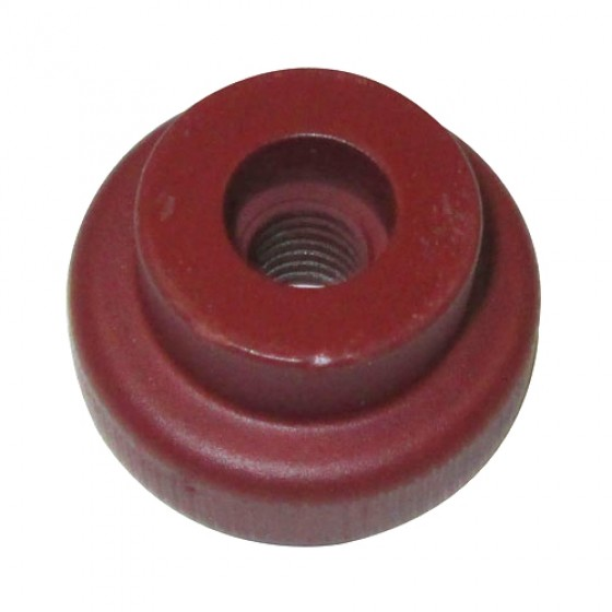 Windshield Adjusting Thumb Bolt, 41-45 MB, GPW