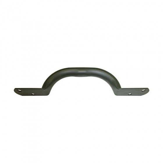 Side Panel Body Lift Handle, 41-45 MB, GPW