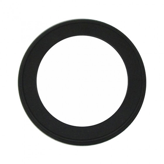 Jerry Can Lid Seal, 41-71 Willys & Jeep