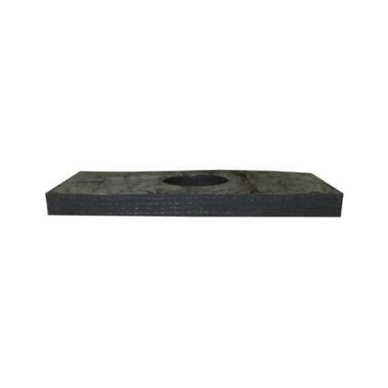 Truck Bed Pad >> Pick Up Truck Bed Pad 1 4 Thick Fits 46 64 Truck