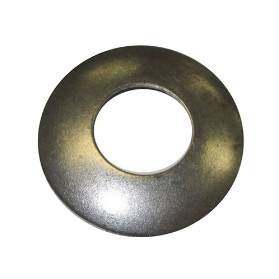 Differential Spider Gear Thrust Washer, Small Conical, 41-71 Jeep & Willys with Dana 23/25/27