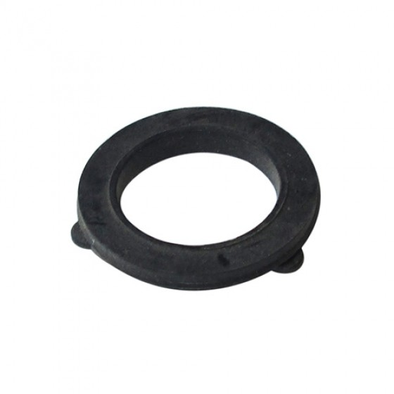 Steering Bellcrank Bearing Seal, 3/4 inch, 41-48 MB, GPW, CJ-2A