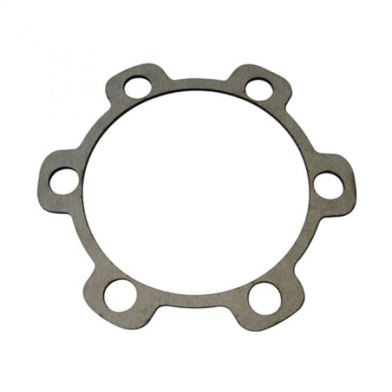 Front Axle Shaft Joint Adjusting Shim, 41-71 Jeep & Willys with Dana 25/27