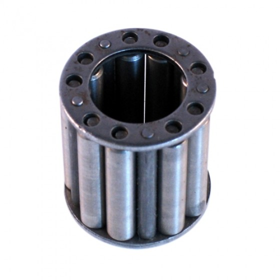 Roller Cage Bearing, 41-45 MB, GPW with Dana 18 transfercase