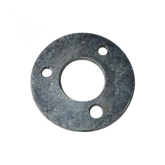 Floor Mounted Dimmer Switch Retainer Ring Fits 41 66 Jeep Willys