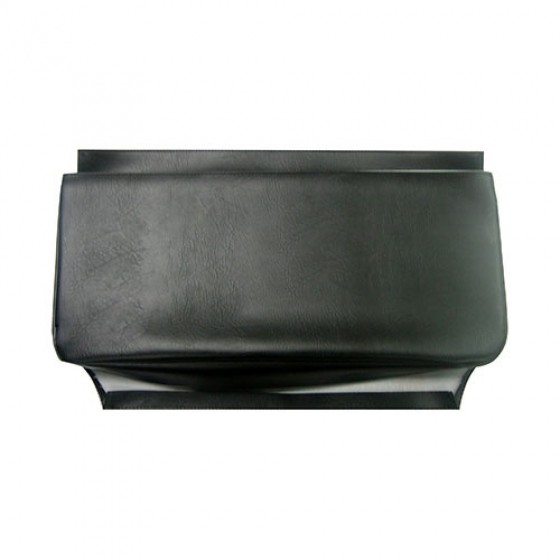 Seat Cover & Cushion for Rear Seat Frame Bottom Fits 41-45 MB/GPW