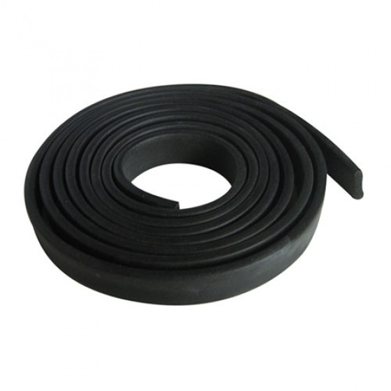 Battery Box Weatherseal Gasket, 50-52 M38
