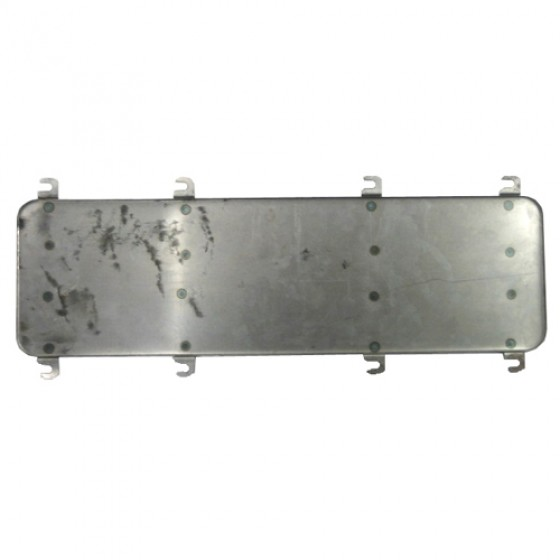 Battery Box Lid, 50-52 M38