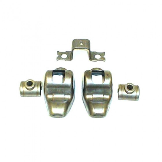 Rocker Arm Kit without Stud, 83-86 CJ with 4.2L 6 Cylinder
