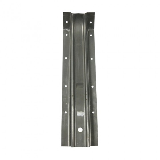 Steel Front Pick-Up Stake Pocket, 46-64 Truck
