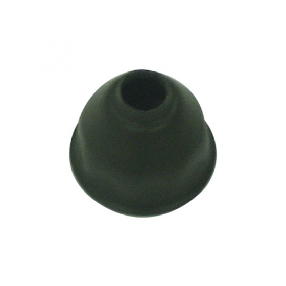 Valve Stem Protector, 46-71 Jeep & Willys