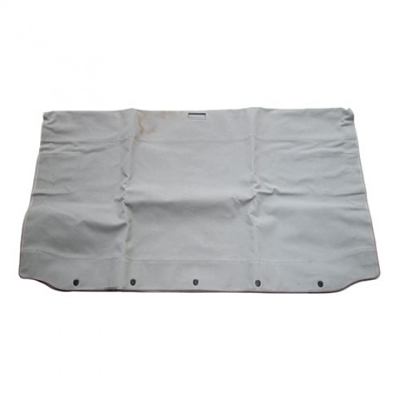 American Made Windshield Cover, 41-71 Jeep & Willys