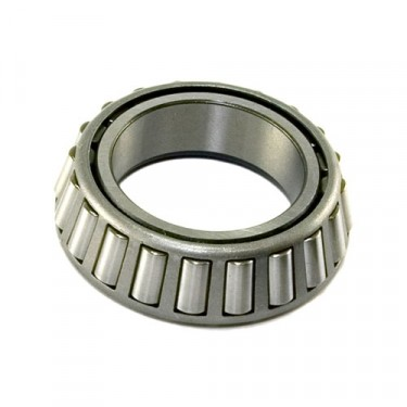 Differential Side Bearing, 76-86 CJ with Rear AMC20