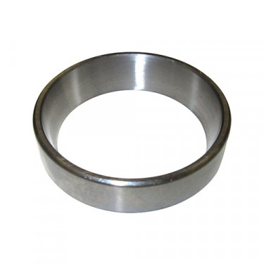Output Shaft Bearing Cup for PTO, 41-71 Jeep & Willys with Power Take Off